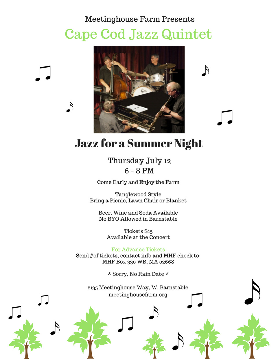 Jazz for a Summer Night FINAL2