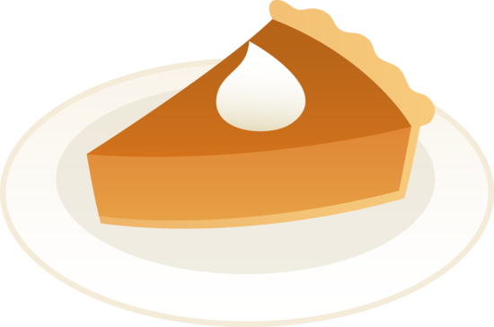 pie and bake sale